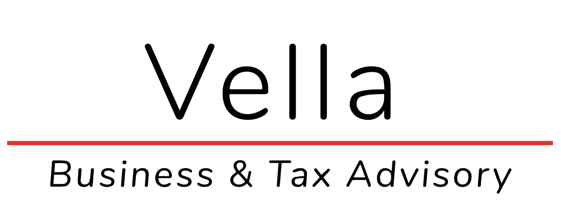 Vella advisory